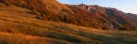 Pohoří Korab