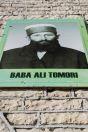 Baba Ali Tomori, Tomorrit