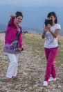 Albanians, Tomorr Mts.