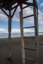 Adriatic Sea, Divjake-Karavasta NP