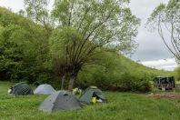 Camp, Vranidoll