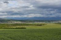 Šar Planina, Kosovo