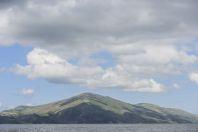 Poloostrov Karaburun