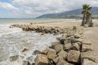 Coast, Orikum