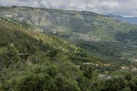 Himarë