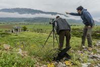 Fotografování, Jorgucat