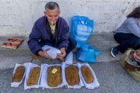 Market, Elbasan