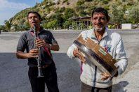 Musicians, Labinot-Fushë