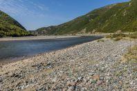 River, Labinot-Fushë