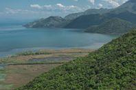 Skadarské jezero, Virpazar