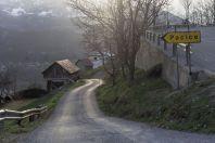 Northern Montenegro