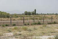 Armenian - Turkish border