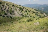 Miapor Mts.