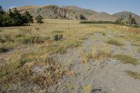 Artanish Peninsula