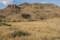 Khosrov Reserve