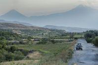Armenia 2015