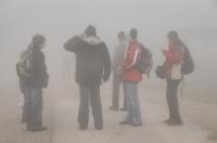 Fog, Visoko