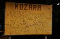 NP Kozara