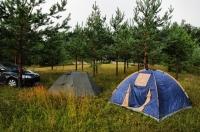 Camp No. 1, Bosanski Petrovac