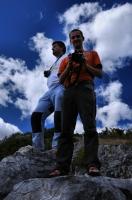Photography, Blagaj