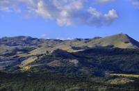 Velež pohoří
