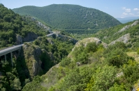Pčinja valley