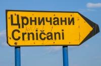 Crnichani