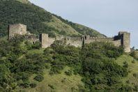 Hrad Maglič