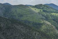 Krajina jižního Srbska