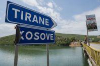 Balkán 2015