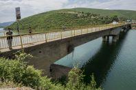 Fierza Reservoir