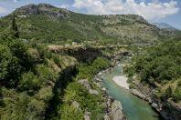 Mrtvica River