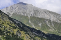 Vichren 2914 m n.m.