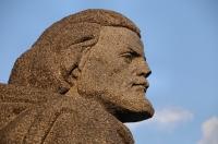 Paisij Chilendarský - autor Slovansko - bulharské historie