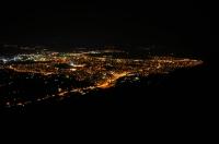 Nocturnal Sliven