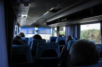 To the Shipka pass