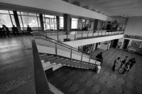 Avtogara (station) Shumen
