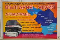 Nová podoba středo-východní Evropy