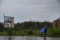 Stopování u Primorska