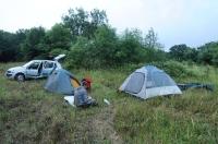 Camping No. 3, Achtopol