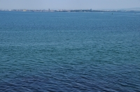 Gulf of Burgas