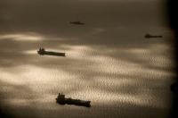 Panama Gulf