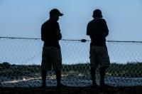 Fishermen, Tárcoles