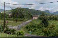 Selište Drežničko