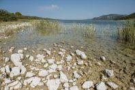 Lake Vrana