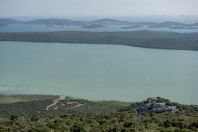 Lake Vrana, Kamenjak