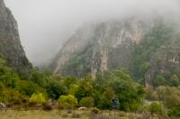 Pindos Mts.