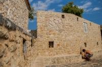 Monastery near Avramianika
