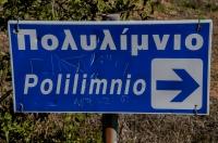 Polilimnio