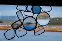 Lagoon, Messenia